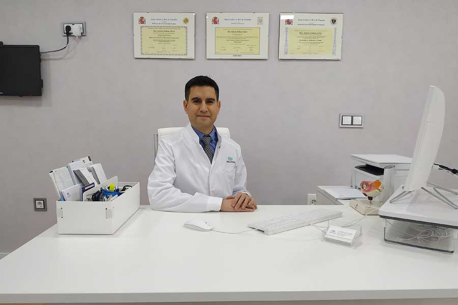 antonio-gallego-torres-oftalmologo-jaen