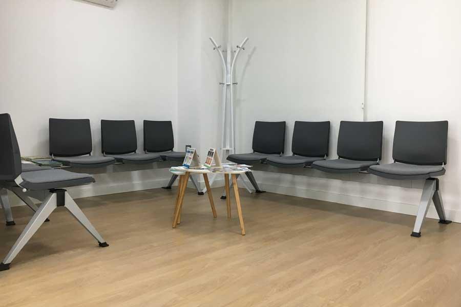 clinica-oftalmologica-gallego-instalacion