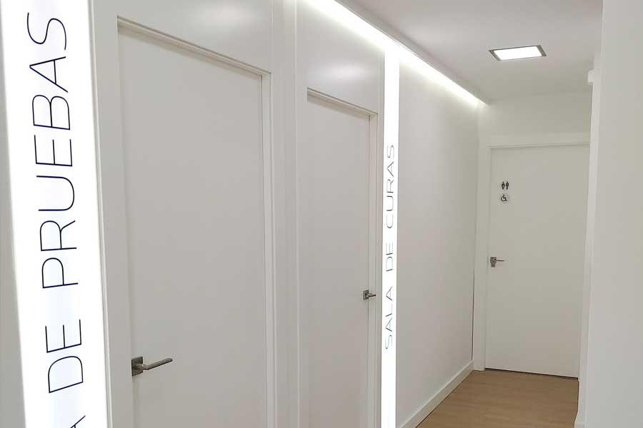 clinica-oftalmologica-gallego-instalaciones