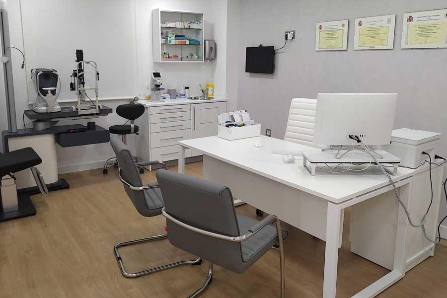 clinica-oftalmologica-gallego