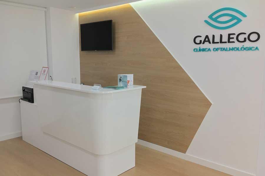gallego-oftalmologos